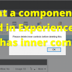 Prevent-a-component-to-be-deleted-in-Experience-Editor-when-it-has-inner-components-banner