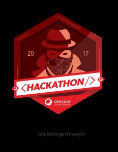 dxaHackthon-Award